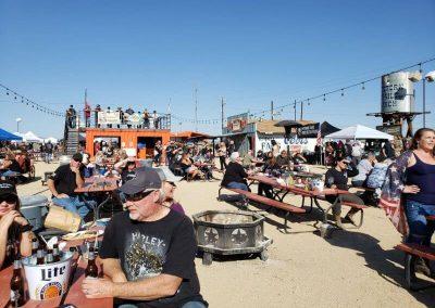 Veterans IV Veterans Motorcycle Association